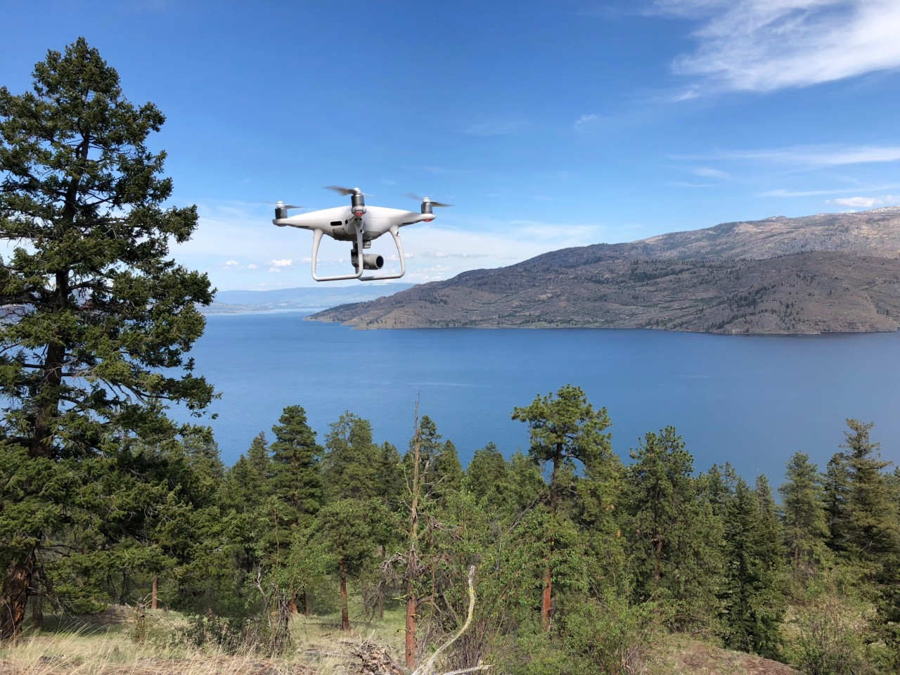 2018-05-08-at-15-24-03 Above Antler Beach Drone Okanagan